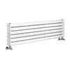Revive Double Panel Radiator HZ 1800x354 (colour options)