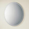 Rondo Bathroom Wall Mirror round