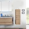 Solitaire 6025 Bathroom Midi unit 2 doors - 178370