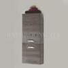 Solitaire 9020 Bathroom Midi unit 2 doors - 178320