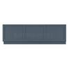 STIFFKEY BLUE 1800MM BATH FRONT PANEL