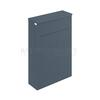STIFFKEY BLUE 550MM WC CABINET
