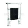 TRADIONAL CLIFFORD TOWEL RAIL RADIATOR