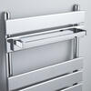 ULTRA  MAGNETIC TOWEL RAIL  Accessories Bathroom