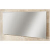 Willow Standard Wall Mirror rectangle High Quality