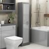 Grove Tallboy Platinum Grey - 179252
